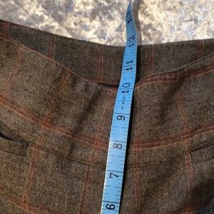 New York & Company Pants - 4 NY&C CITY STRETCH TROUSER